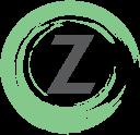 ZenQMS Logo