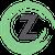 ZenQMS