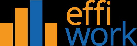 EffiWork