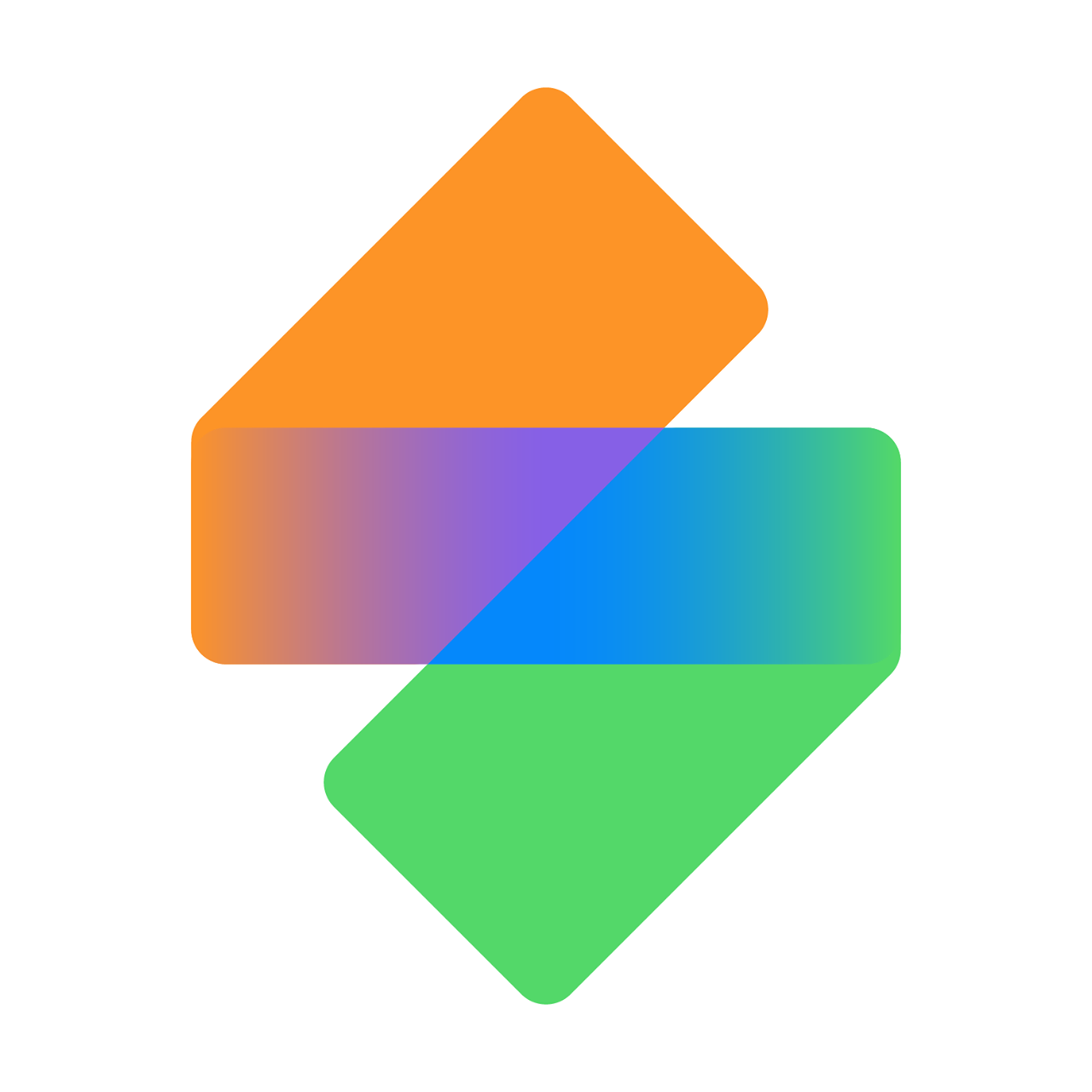 inSitu Sales logo