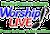 Worship LIVE!