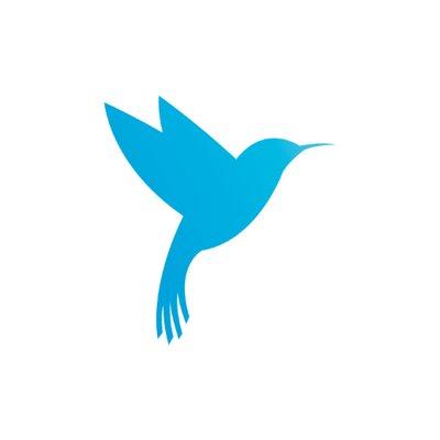 Kira Talent logo