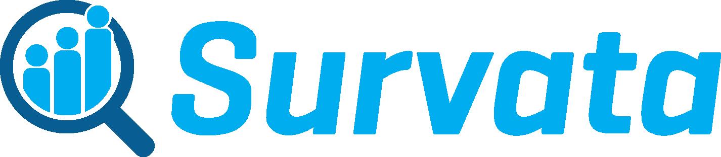 Survata