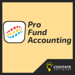 Pro Fund Accounting