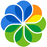 Alfresco Content Services Reviews
