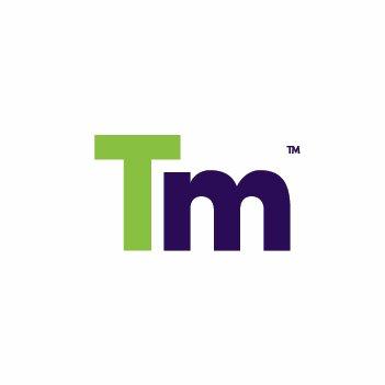 Talmetrix logo