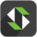 SmartServ Logo