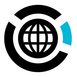 IntelliFront BI logo