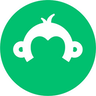 SurveyMonkey Apply Reviews