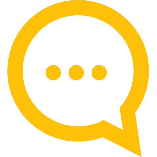 Netop Live Guide Chat logo