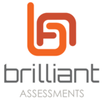 Brilliant Assessments