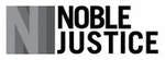 Noble Justice