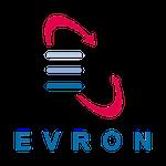 Evron Field Service