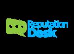 Reputation Desk