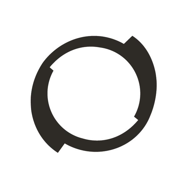 Helix ALM logo