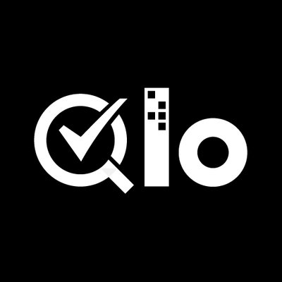 QloApps