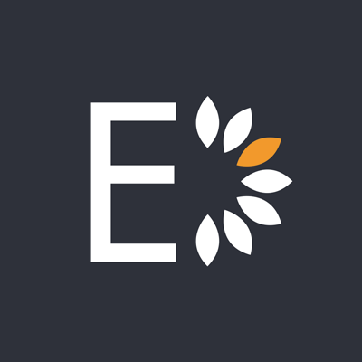 Edvance360