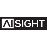 AiSight logo