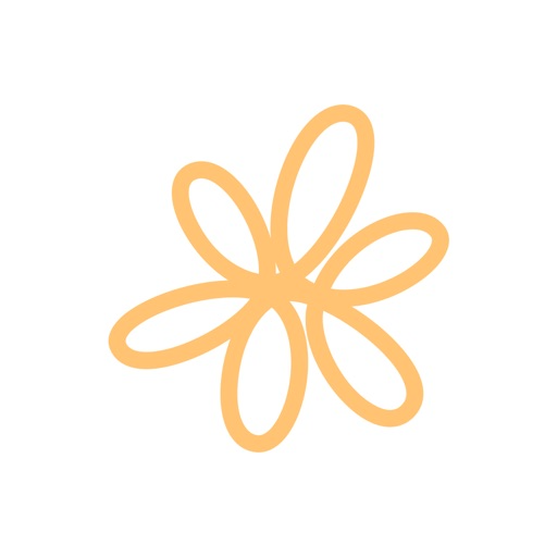 Moment logo