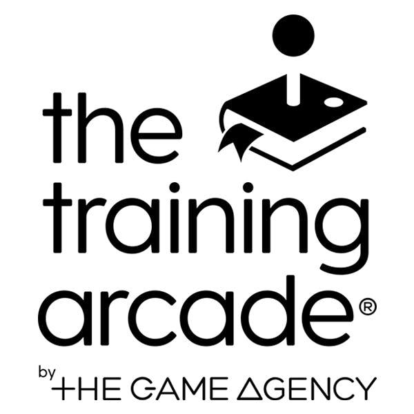 The Training Arcade