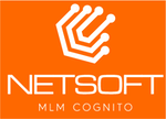 NETSOFT MLM