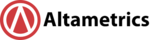 Altametrics logo