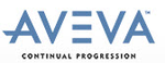AVEVA Enterprise Asset Management