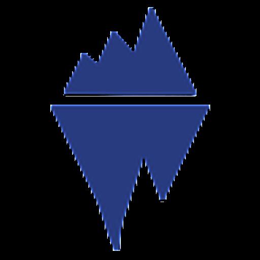 Izberg logo