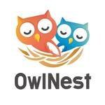 OwlNest