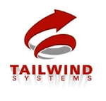 Tailwind Systems