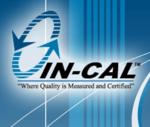 Info-Cal