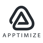 Apptimize