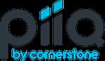 PiiQ by Cornerstone