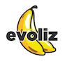 Evoliz Reviews