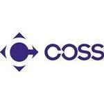 COSS ERP