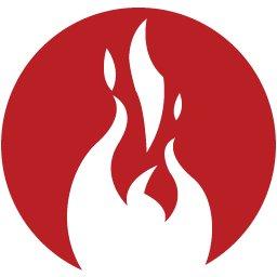 Prometheus Platform logo