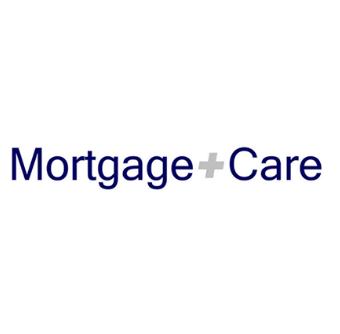 Mortgage+Care logo