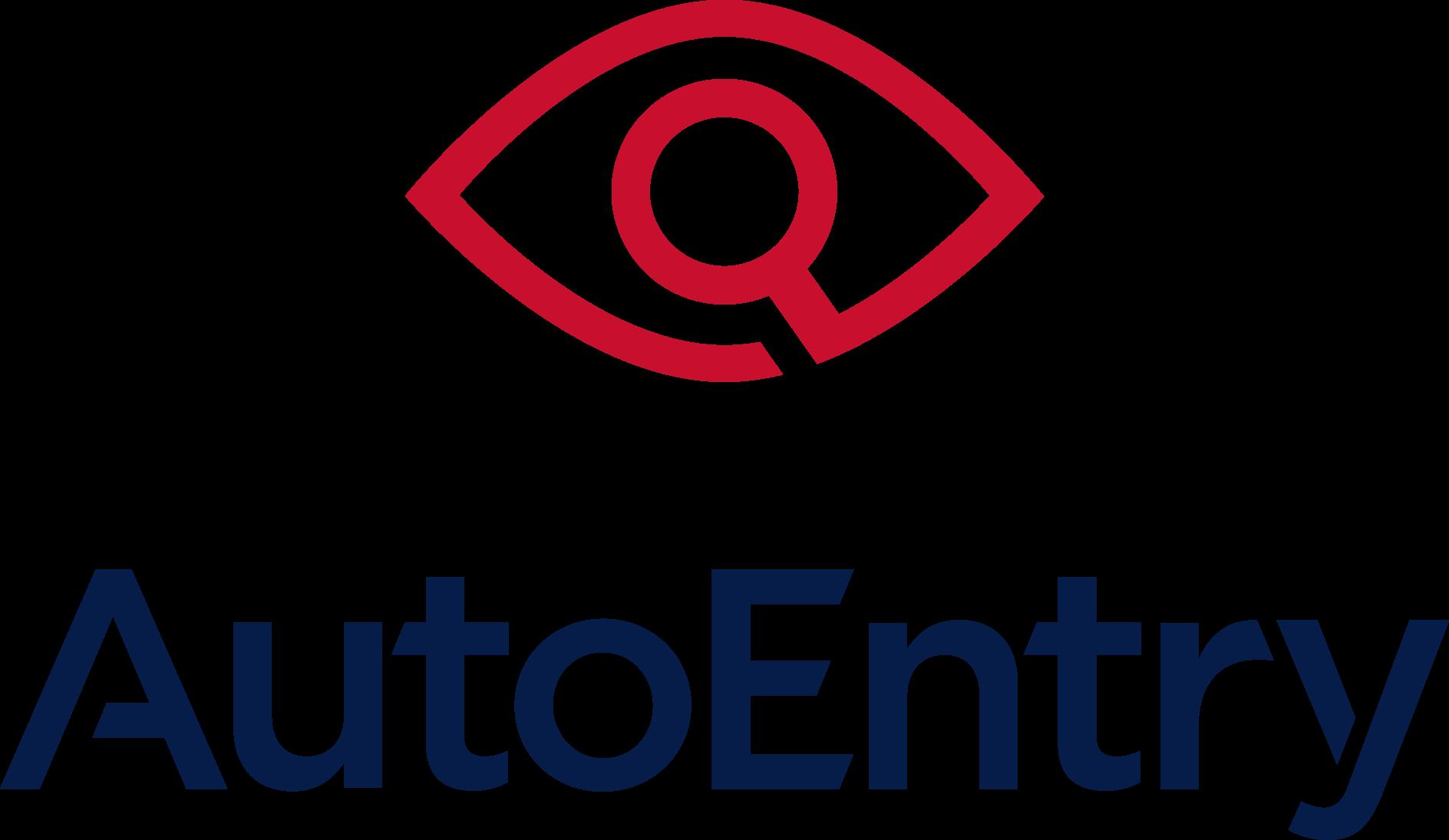 AutoEntry