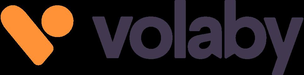 Volaby