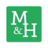 M&H OneSource Reviews