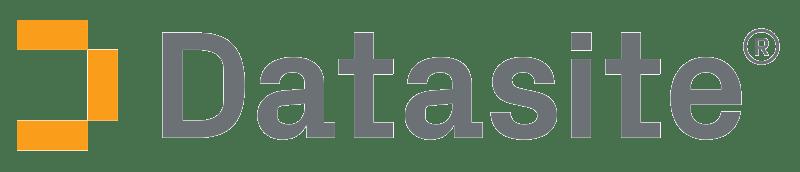 Datasite Diligence logo