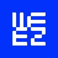 Weezevent logo