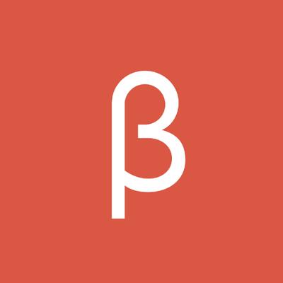 Bugwolf logo