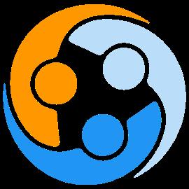 Engagifii logo