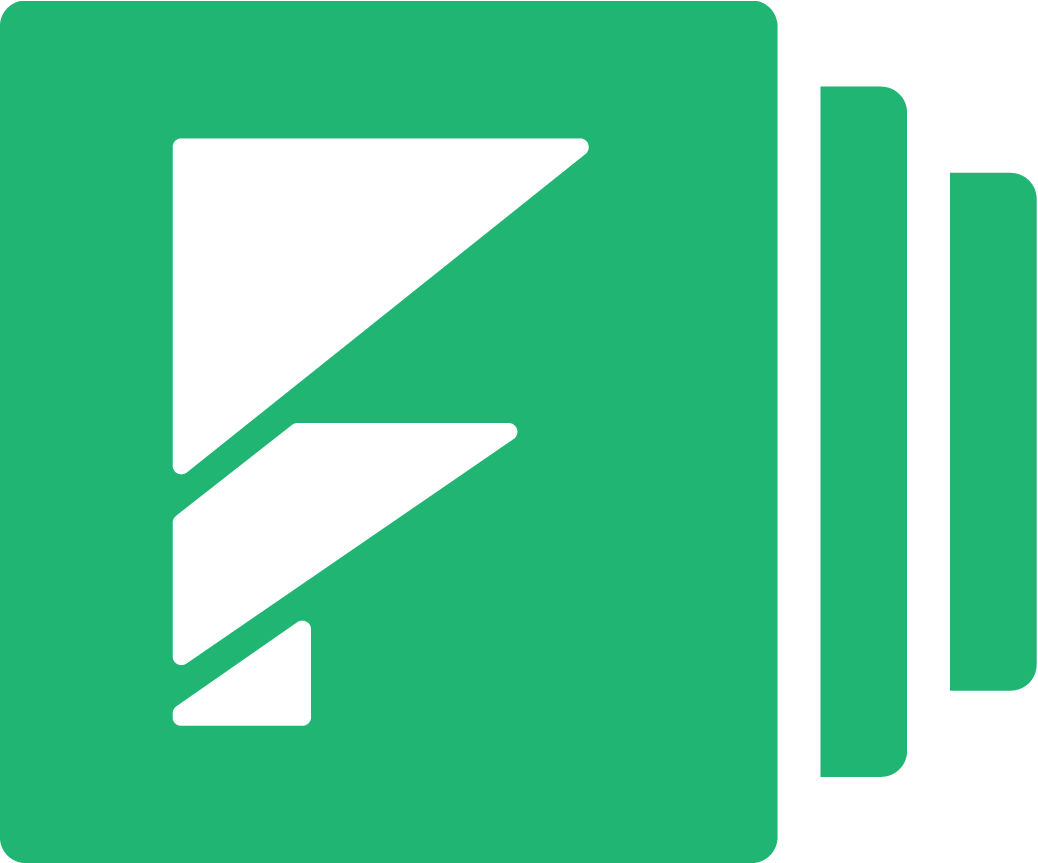 Formstack Forms logo
