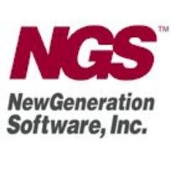 NGS-IQ