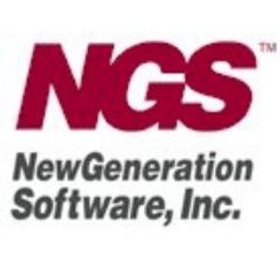 NGS-IQ logo