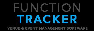 Function Tracker
