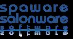 Salonware/Spaware