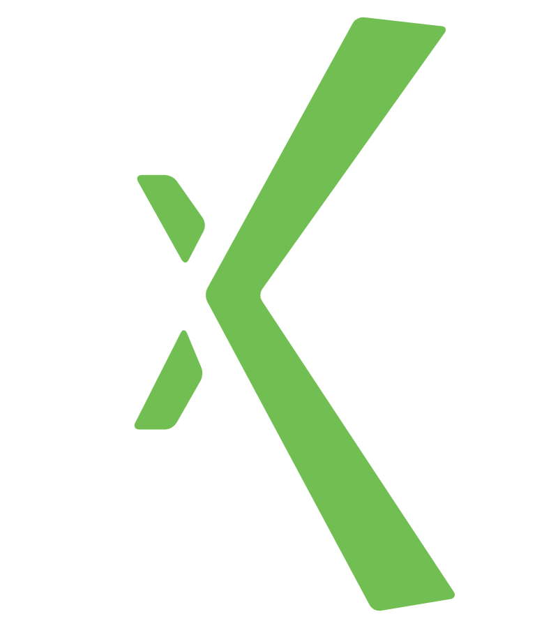 CXT Software